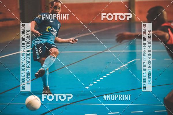 Buy your photos at this event Citadino de Futsal -  Napoli x Shakhtar - Série Ouro on Fotop