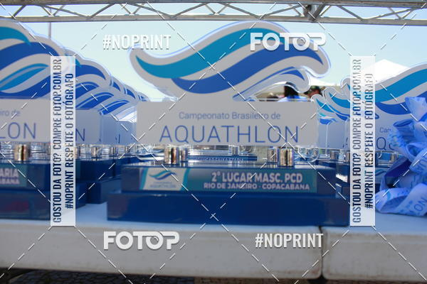 Buy your photos at this event Aquathlon on Fotop