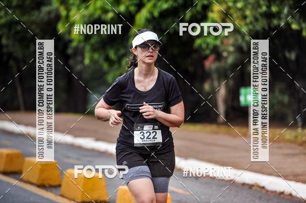 Compre suas fotos do eventoSantander Track & Field - 2019 on Fotop