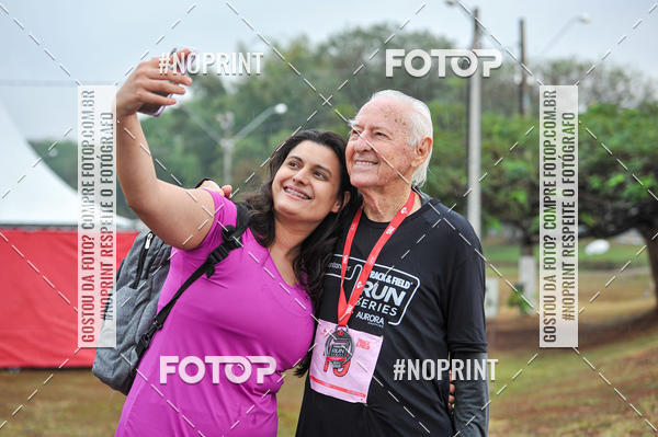 Buy your photos at this event Santander Track & Field - 2019 on Fotop