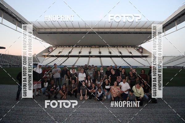 Buy your photos at this event Tour Casa do Povo - 24/07  on Fotop