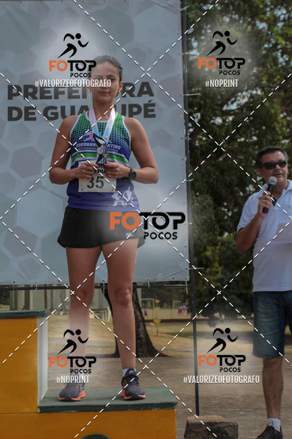 Compre suas fotos do evento8ª Corrida da Cidade de Guaxupé on Fotop