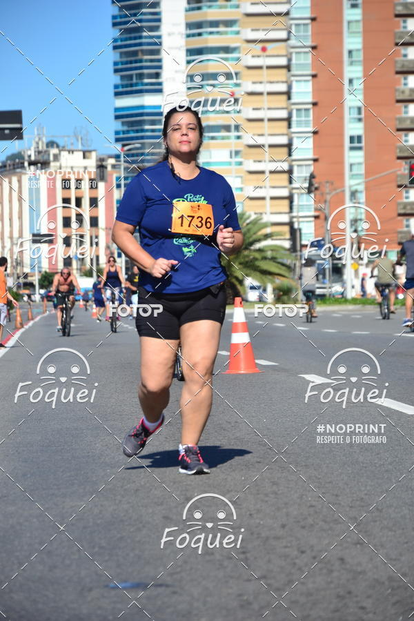 Buy your photos at this event 7º Corrida Santa Lúcia on Fotop
