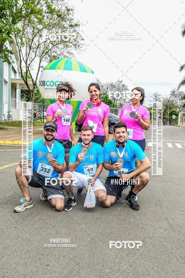 Buy your photos at this event 6ª Corrida Mais Saúde on Fotop