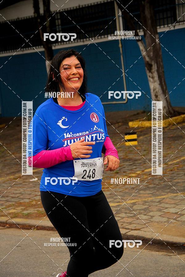 Buy your photos at this event 14ª Corrida Juventus - Viva a Mooca, 463 anos! on Fotop