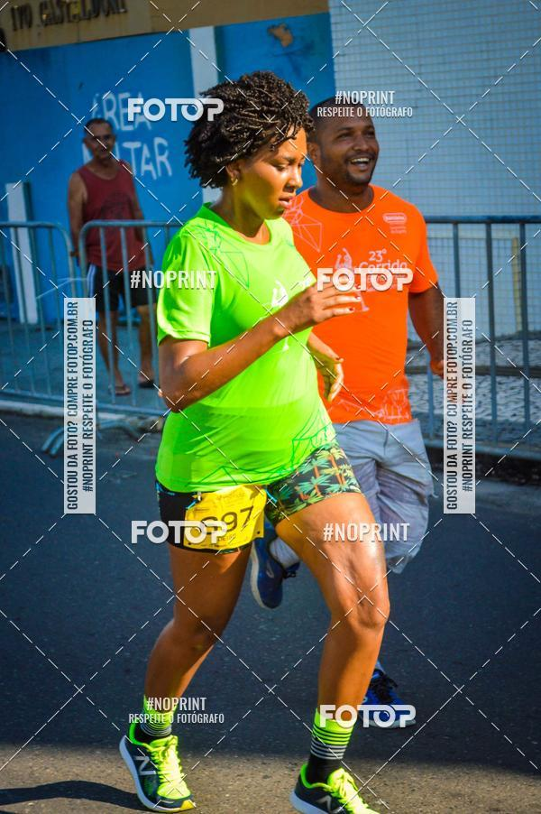 Buy your photos at this event 23ª CORRIDA DOS BANCÁRIOS on Fotop