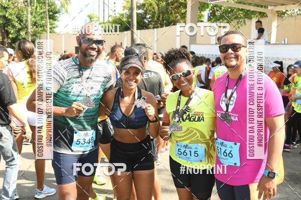 Buy your photos at this event 34ª CORRIDA DA ÁGUIA on Fotop