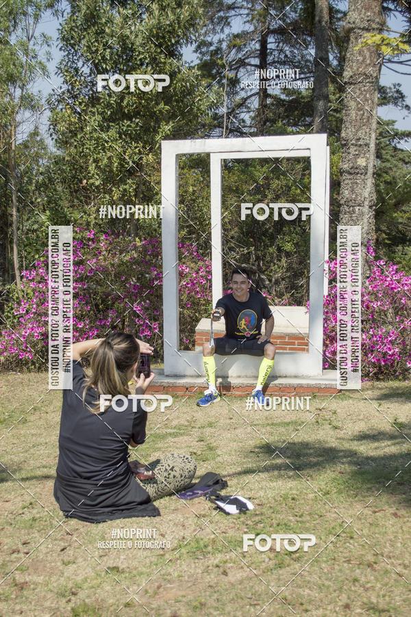 Buy your photos at this event 2 CORRIDA E CAMINHADA FIEL CAMPOS  on Fotop