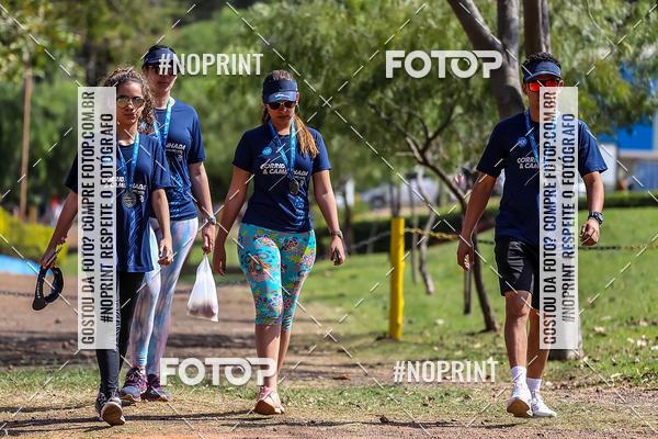 Buy your photos at this event 3ª Corrida e Caminhada do Clube ADC Villares Metals on Fotop