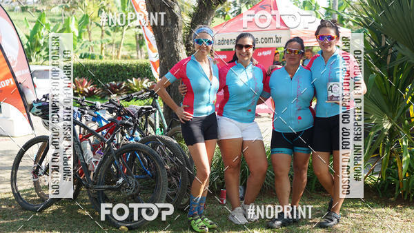 Buy your photos at this event 3° Etapa Mazzaropi MTB CUP on Fotop