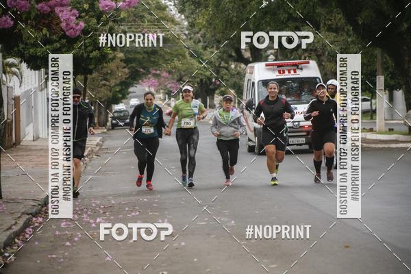 Buy your photos at this event Circuito SESC de Corridas - Santo Antônio da Platina on Fotop