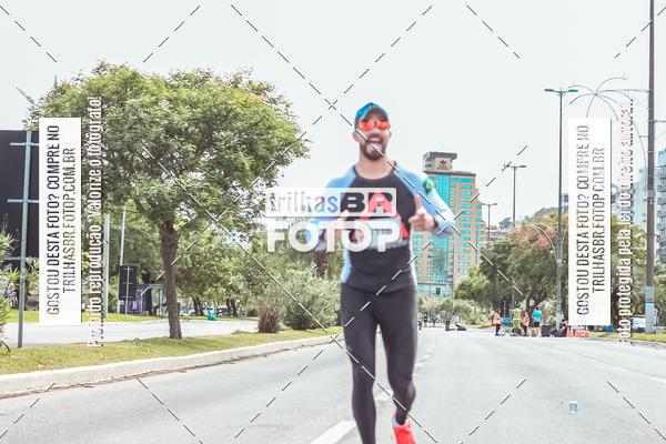 Buy your photos at this event 15ª Meia Maratona Internacional de Florianópolis on Fotop