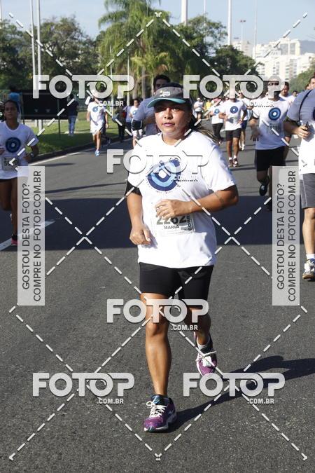 Buy your photos at this event Corrida e Caminhada contra o Câncer de Mama - 5K on Fotop