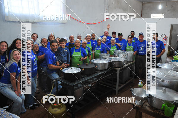 Buy your photos at this event 2º Pedal Solidário de Tupinambá - 2019 on Fotop