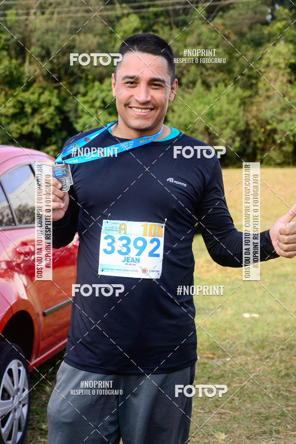 Buy your photos at this event 3ª Etapa Circuito Adulto de Corridas - Bosque do Trabalhador on Fotop