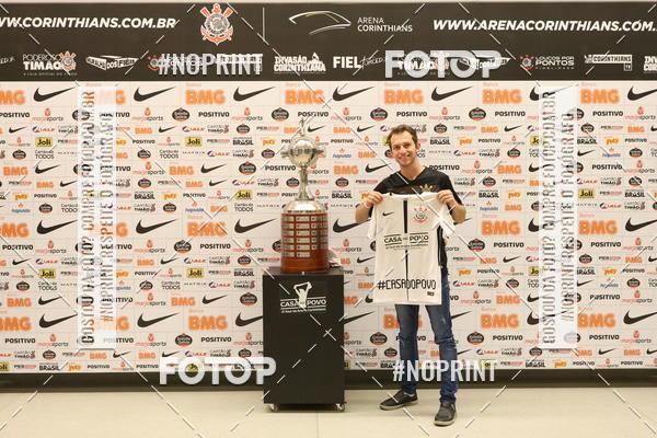 Compre suas fotos do eventoTour Casa do Povo - 25/07  on Fotop