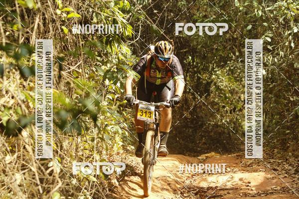 Buy your photos at this event 3° Desafio Pedra Grande  on Fotop