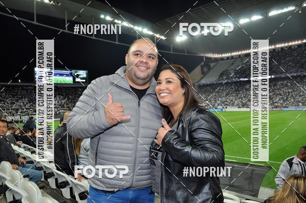 Buy your photos at this event Corinthians x Montevideo Wanderers on Fotop