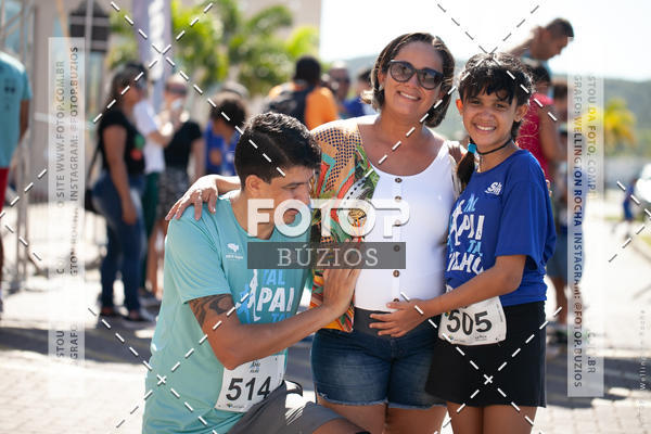 Buy your photos at this event TAL PAI, TAL FILHO on Fotop