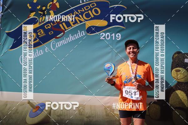 Buy your photos at this event 2ª Corrida e Caminhada Quebrando o Silêncio on Fotop