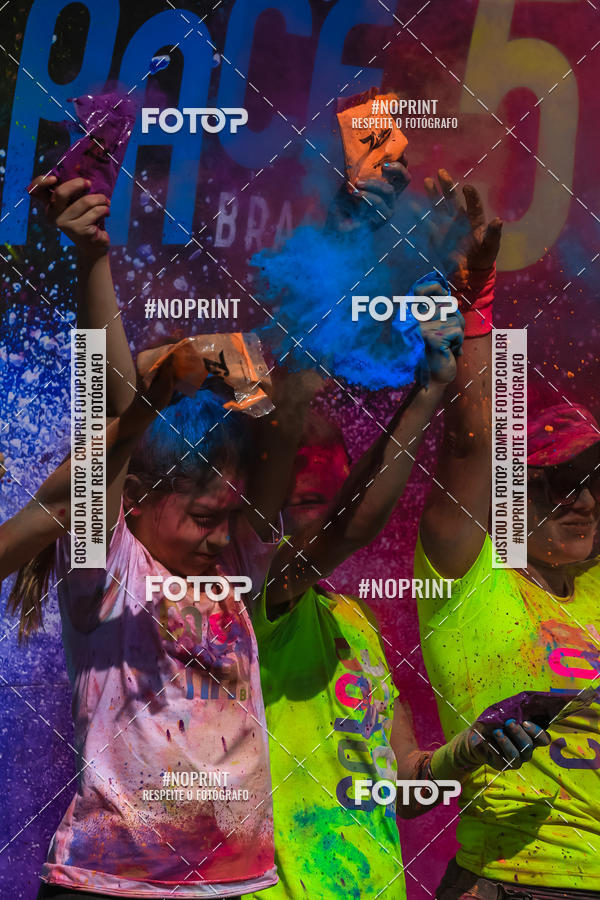 Buy your photos at this event Color Race Brasil - Campinas on Fotop