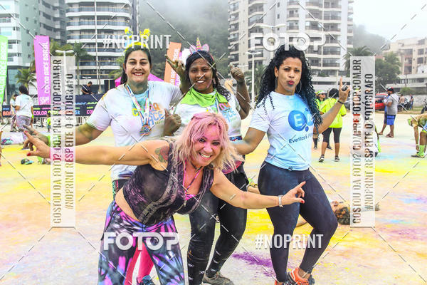 Buy your photos at this event Color Race Brasil - Guarujá on Fotop