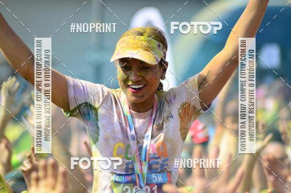 Compre suas fotos do eventoColor Race Brasil - Belo Horizonte on Fotop
