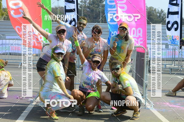Buy your photos at this event Color Race Brasil - Belo Horizonte on Fotop