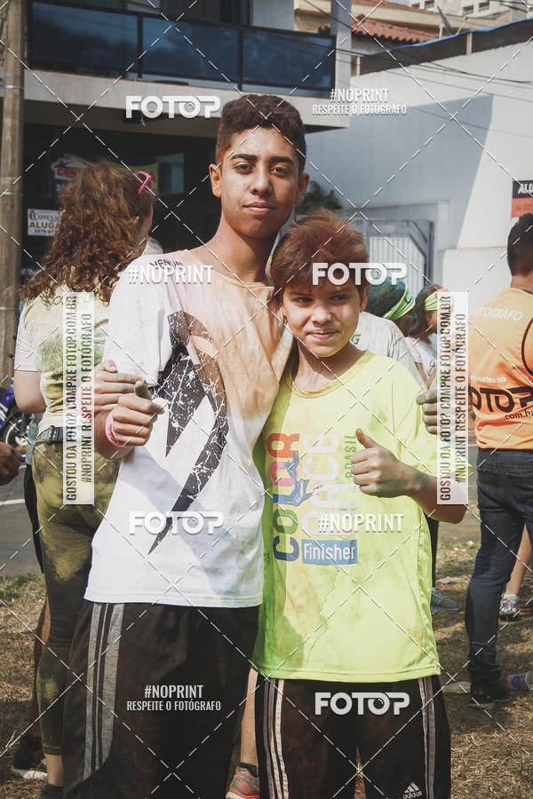 Buy your photos at this event Color Race Brasil - São Carlos on Fotop