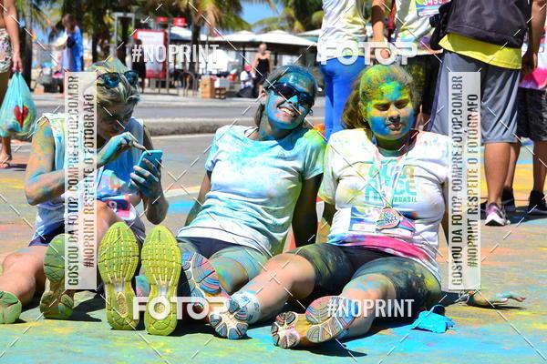 Compre suas fotos do eventoColor Race Brasil - Rio de Janeiro on Fotop
