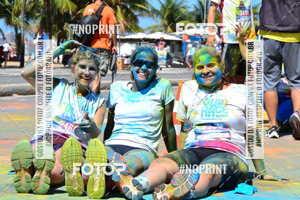 Buy your photos at this event Color Race Brasil - Rio de Janeiro on Fotop