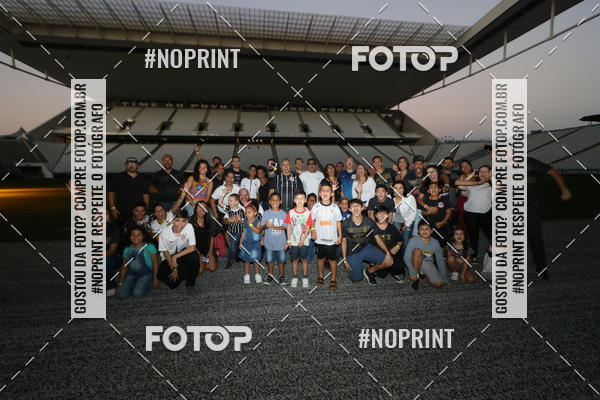 Buy your photos at this event Tour Casa do Povo - 26/07  on Fotop