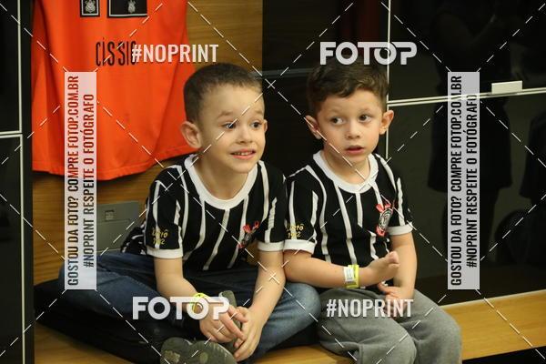 Compre suas fotos do eventoTour Casa do Povo - 26/07  on Fotop