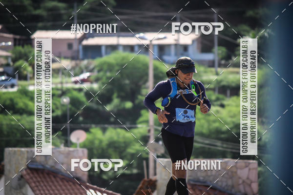 Buy your photos at this event XTR - Xingó Trail Run 2019 on Fotop
