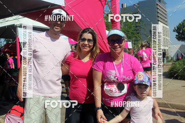 Buy your photos at this event Outubro Rosa on Fotop