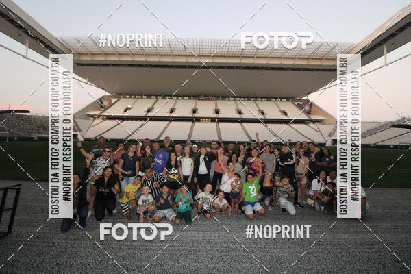 Buy your photos at this event Tour Casa do Povo - 27/07 on Fotop