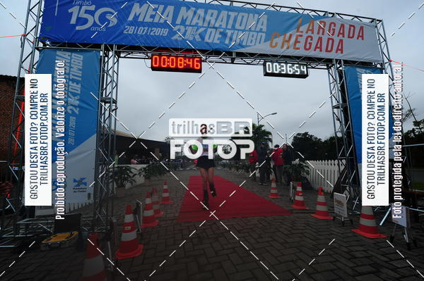 Buy your photos at this event 1ª Meia Maratona Timbó on Fotop