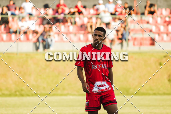 Buy your photos at this event Campeonato Paulista Sub-20 - Ituano x XV de Piracicaba on Fotop
