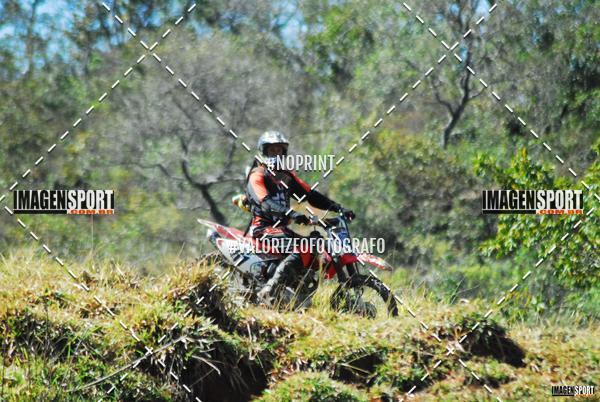 Compre suas fotos do evento11º Trilhão EXPÔ SGA on Fotop