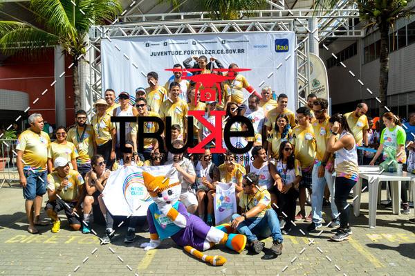 Buy your photos at this event  Corrida da Juventude Cuca  on Fotop