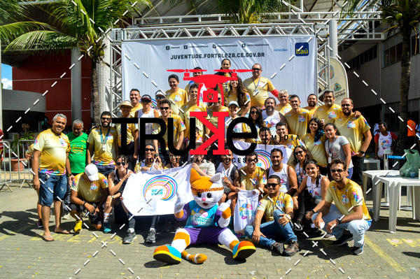 Buy your photos at this event  Corrida da Juventude Cuca  on Fotop