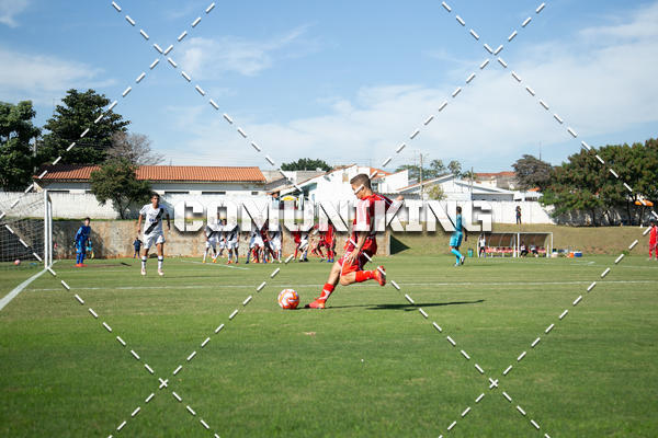Buy your photos at this event Campeonato Paulista Sub-15 - Ituano x Ponte Preta on Fotop
