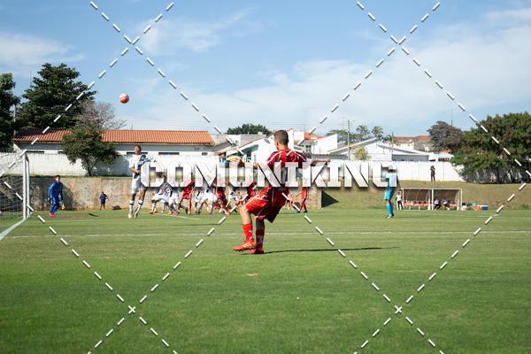 Buy your photos at this event Campeonato Paulista Sub-15 - Ituano x Ponte Preta on Fotop