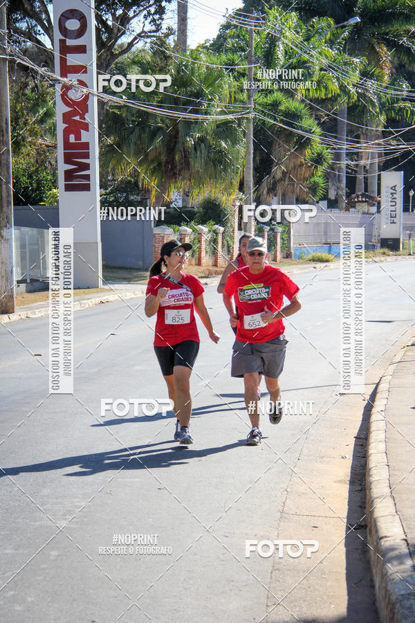 Buy your photos at this event Circuito das Cidades - Etapa Lagoa Santa on Fotop