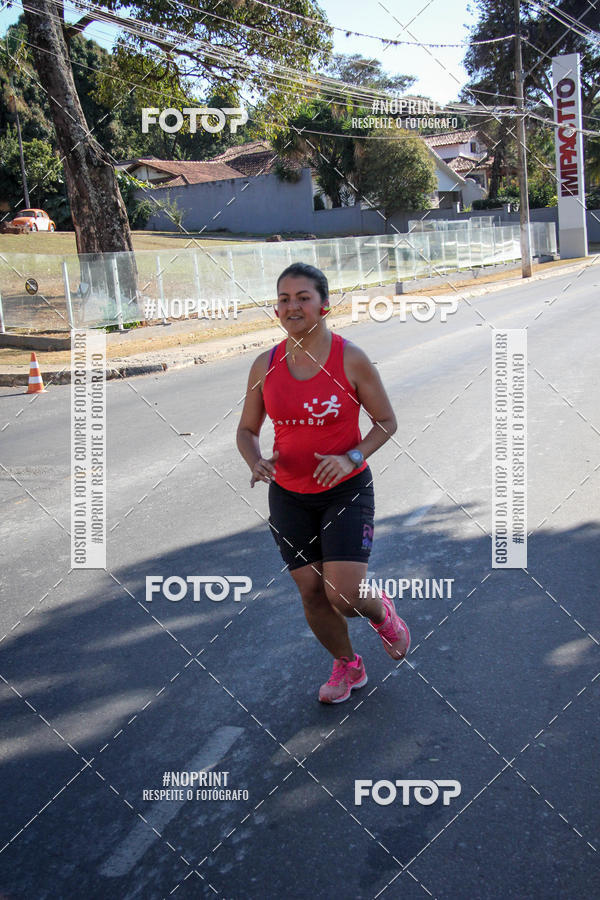 Buy your photos at this event Circuito das Cidades - Etapa Lagoa Santa on Fotop