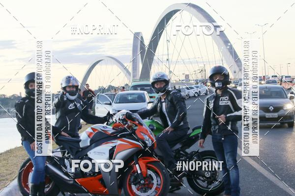 Buy your photos at this event Brasília Moto Capital Week on Fotop