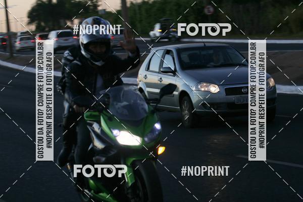 Compre suas fotos do eventoBrasília Moto Capital Week on Fotop
