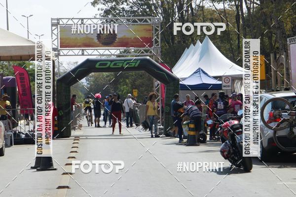 Buy your photos at this event Rainhas da Montanha 2019 on Fotop