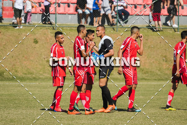 Buy your photos at this event Campeonato Paulista Sub-17 - Ituano x Rio Claro on Fotop