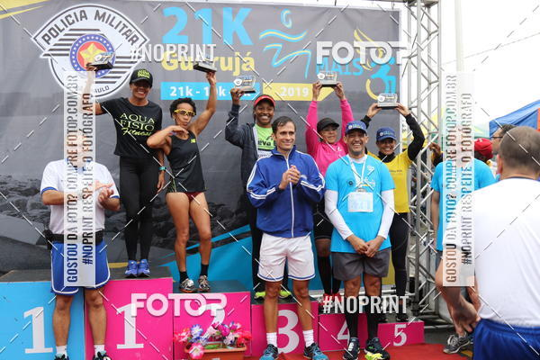 Buy your photos at this event 21K GUARUJÁ 2019 - PARCERIA EXCLUSIVA on Fotop